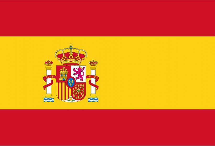 希班牙旅游签证(申根签证)
