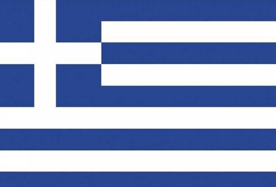 希腊旅游签证(申根签证)
