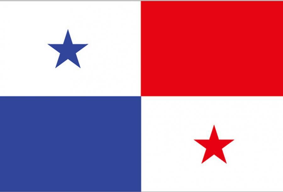 巴拿马旅游签证