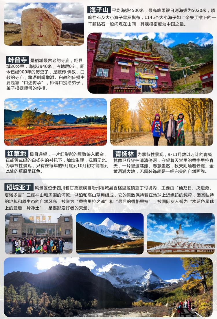 稻城双飞5-750