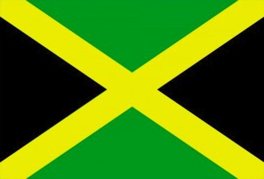 牙买加商务签证